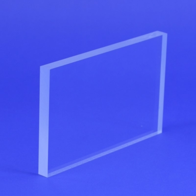 acrylglas zuschnitt. Black Bedroom Furniture Sets. Home Design Ideas