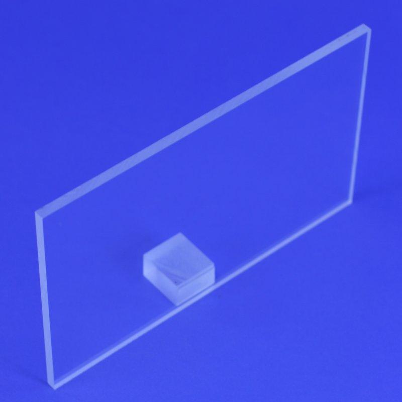 acrylglas 6 mm zuschnitt metallteile verbinden. Black Bedroom Furniture Sets. Home Design Ideas