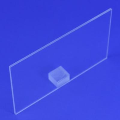 Zuschnitt 4 mm