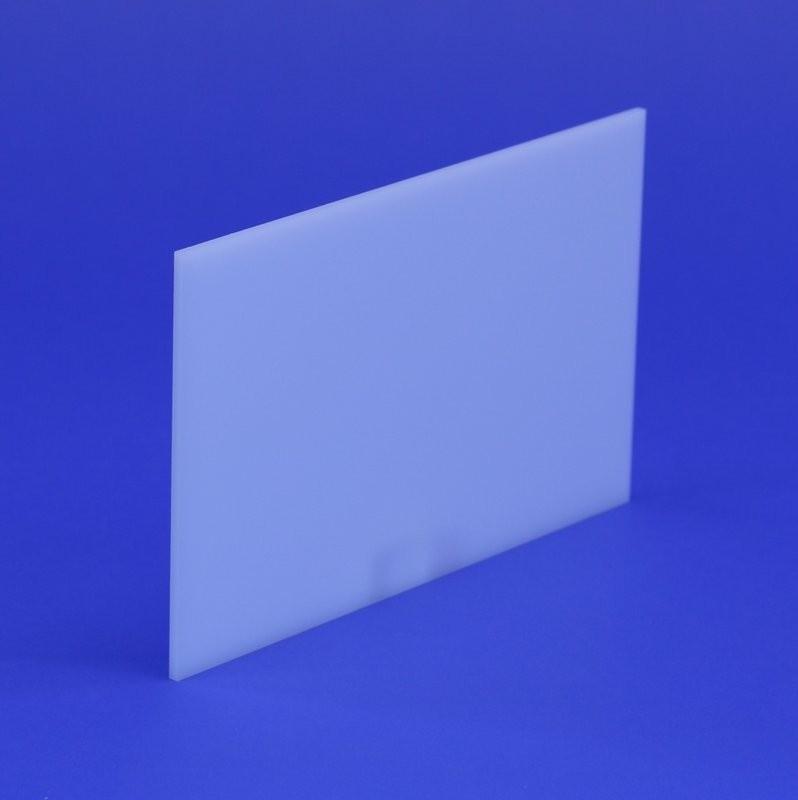 3 mm acrylglas zuschnitt opal weiss hofm nner ag. Black Bedroom Furniture Sets. Home Design Ideas