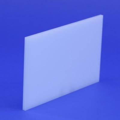 acrylglas zuschnitt opal weiss. Black Bedroom Furniture Sets. Home Design Ideas