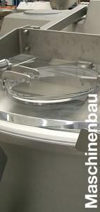 Produkt für Maschinenbau